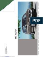 touran__brochure.pdf