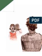 leccion_6.pdf