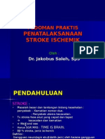 Dr[1]. Jakobus Saleh Nicolin