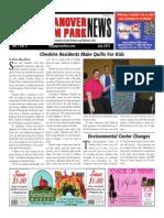 221652_1438080011East Hanover Florham Park- July 2015.pdf