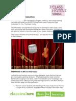 brass_curriculum.pdf