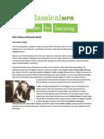 kodaly-curriculum.pdf