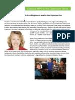 listening_analyzing.pdf