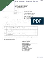 CNG Financial Corporation v. Google Inc - Document No. 83