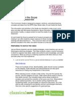 look_inside_the_score.pdf