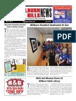 221652_1438080126Millbrun Short Hills - July 2015.pdf
