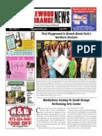 221652_1438080174South Orange - July 2015.pdf