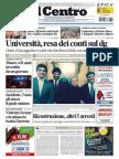 Cronaca Chieti-Lanciano-Vasto 28 Luglio 2015