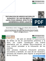 ARIDOS_TRITURADOS