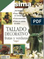 TALLADO DECORATIVO DE FRUTAS.pdf