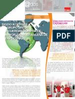 Contactados-2012ae