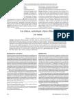 Afasia Semiologia y Tipos Clinicos