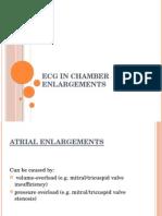 Lp 03 - ECG in Chamber Enlargement