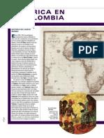 atlasafro- africa en colombia