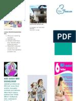 Brochure ASI