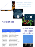 U4_Antibioticos_19926.pdf