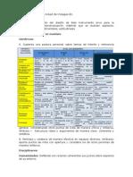 Instrumentos-evaluativos