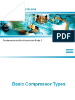 03 Basic Compressor Types