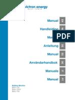 manual bmv 700.pdf