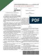 D. Lgs. 102 Con Allegati Efficienza Energetica(1)
