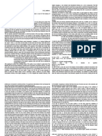 Art 806 - Art 814 NCC Succession Full Text (1)