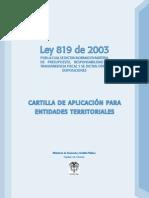 Cartilla%20aplicaci%F3n%20Ley%20819.pdf