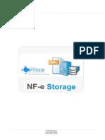 Manual - Nfe Storage