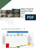2015-06-14-presentacion-MFMP-2015.pdf