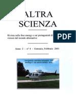 Altra Scienza - Rivista Free Energy N 04 - Nikola Tesla.pdf