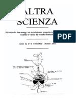 Altra Scienza - Rivista Free Energy N 08 - Nikola Tesla.pdf
