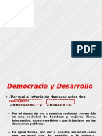 democracia y desarrollo.pptx