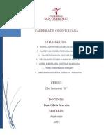 INTESTINO DELGADO Y GRUESO.docx