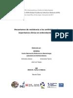 Mecanismos de resistencia a los antibioticos en enterobacterias.pdf.pdf