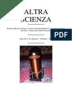 Altra Scienza - Rivista Free Energy N 10 - Nikola Tesla(1).pdf
