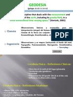 GF2015A_Cap1IntroNEW_V2.pdf
