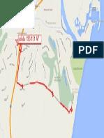 acceso playa.pdf
