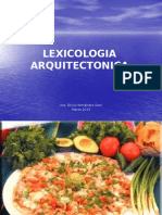 lexicologia arquitectonica (1)