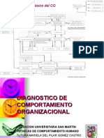 Comportamiento organizacional robbins sintesisde variables.ppt