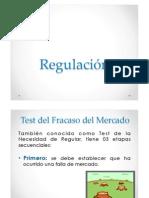 PDF Regulación 1