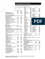 119856Terminologia de Diagnóstico (1)