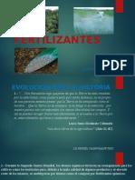 Fetilizantes- Point (1)..