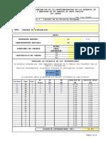 Estudio Termico Tableros Bt Cei-17-43