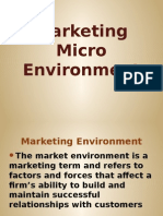 marketingmicroenvironment-121001094742-phpapp02