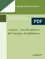 Evaluacion y Propuesta de Innovacion Del Proceso de Elaboracion de Piloncillo en La Region Huatusco Fortin Veracruz