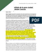 2013_1.1.pdf