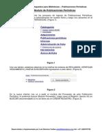 Koha_publicaciones_periodicas