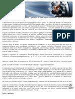 ABRAVA - Associação Brasileira de Refrigeração, Ar Condicionado, Ventilação e Aquecimento