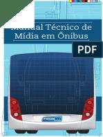 Manual Tecnico Frontti