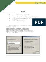 Manual XT 50