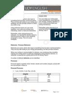 s1005_notes.pdf